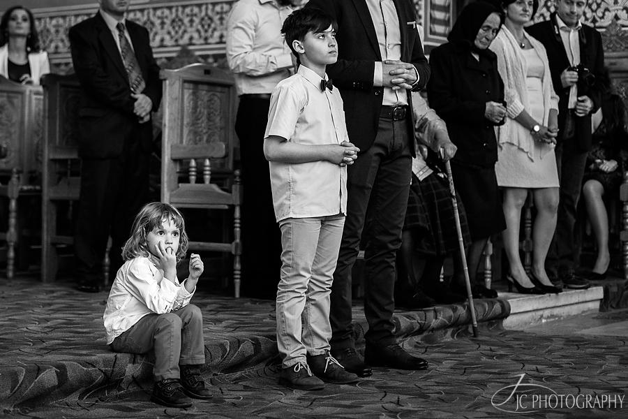 06 Fotograf profesionist Alba Iulia