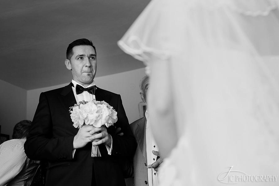 08 Fotografii de nunta in Alba Iulia