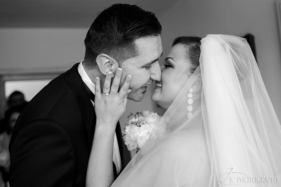 09 Fotografii de nunta in Alba Iulia