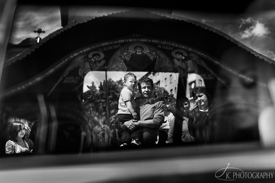 15 Fotografii de nunta in Alba Iulia