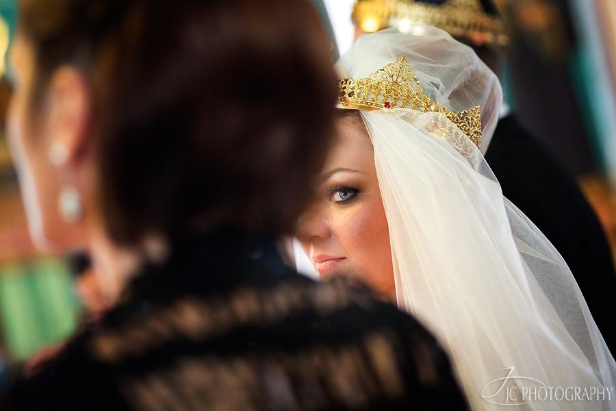 20 Fotografii de nunta in Alba Iulia