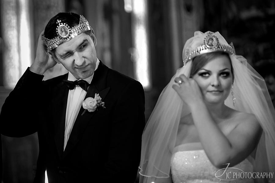 21 Fotografii nunta