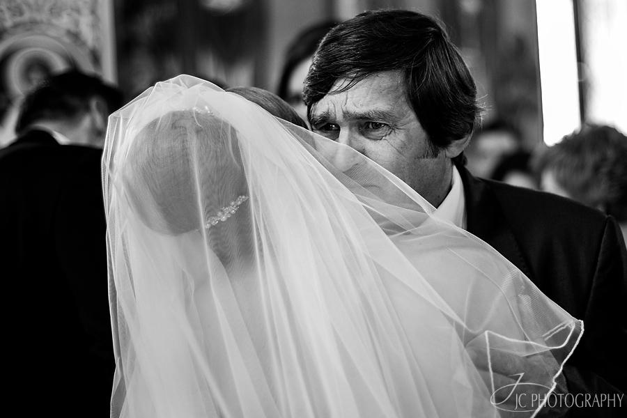 24 Fotografii de nunta in Alba Iulia