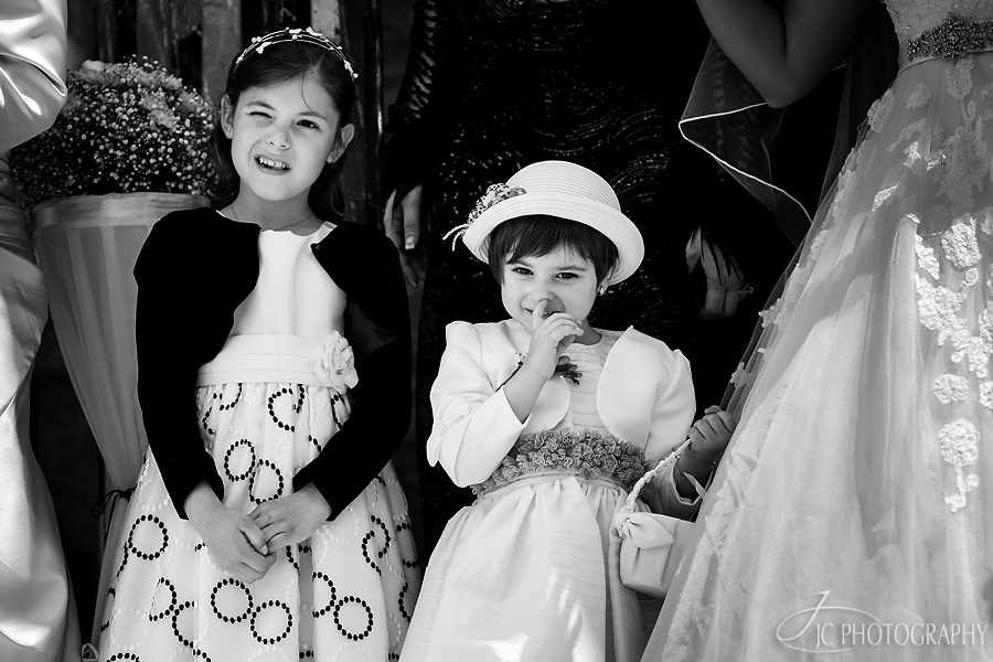 26 Fotograf nunta Alba