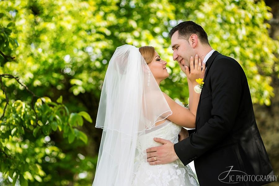 30 Fotografii de nunta in Alba Iulia