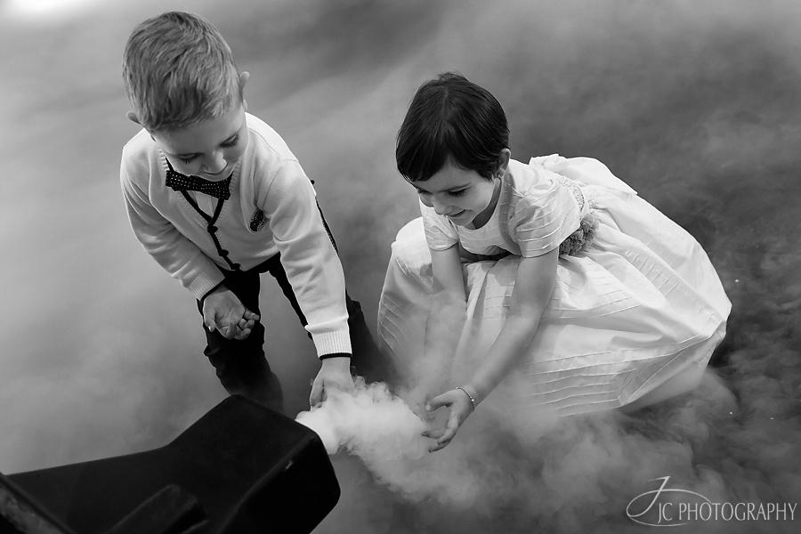 33 Fotografii de nunta in Alba Iulia
