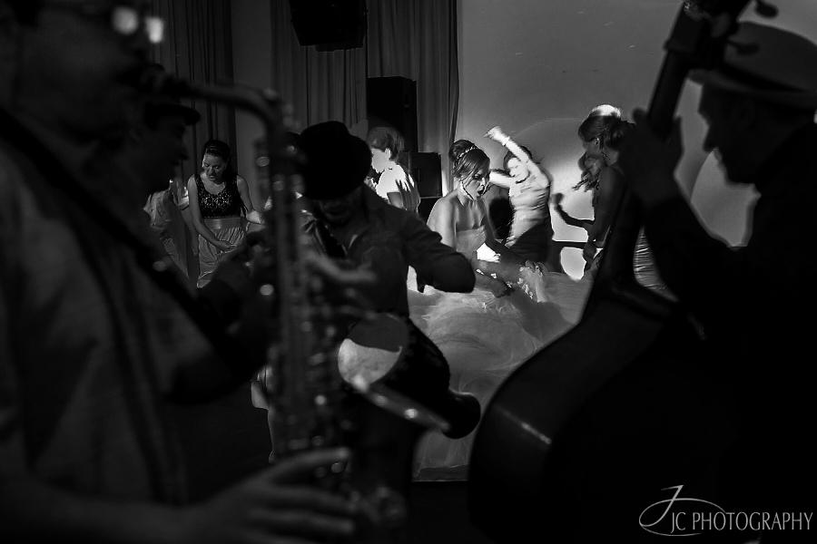 35 Fotografii party nunta Astoria Alba Iulia