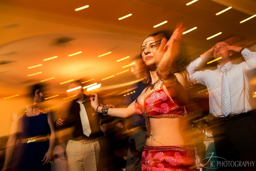 37 Fotografii petrecere nunta Astoria