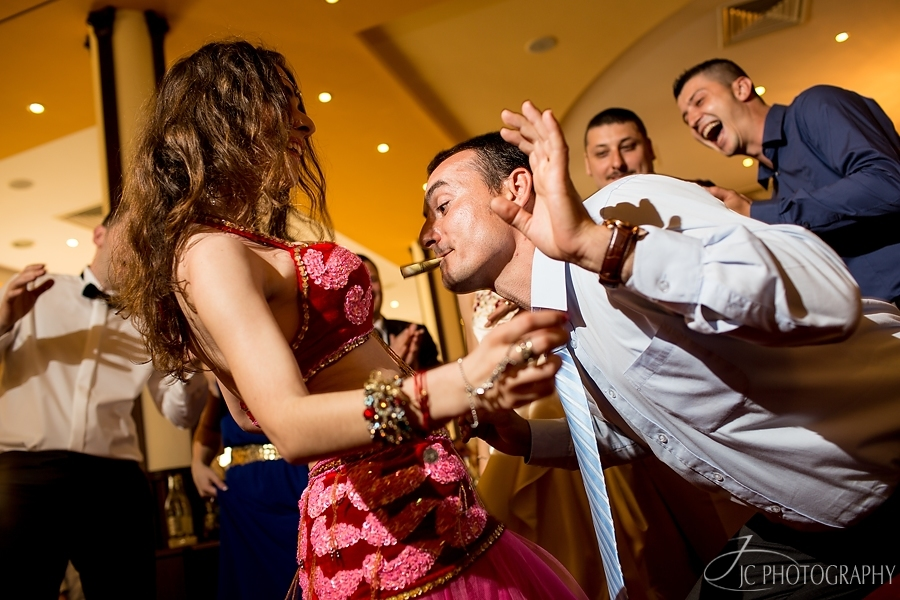 38 Fotografii de nunta in Alba Iulia