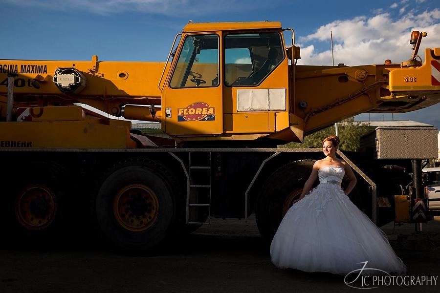 39 Fotografii de nunta in Alba Iulia