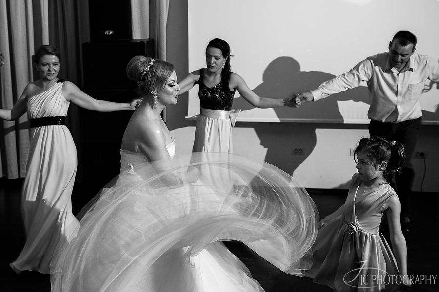 40 Fotografii de nunta in Alba Iulia