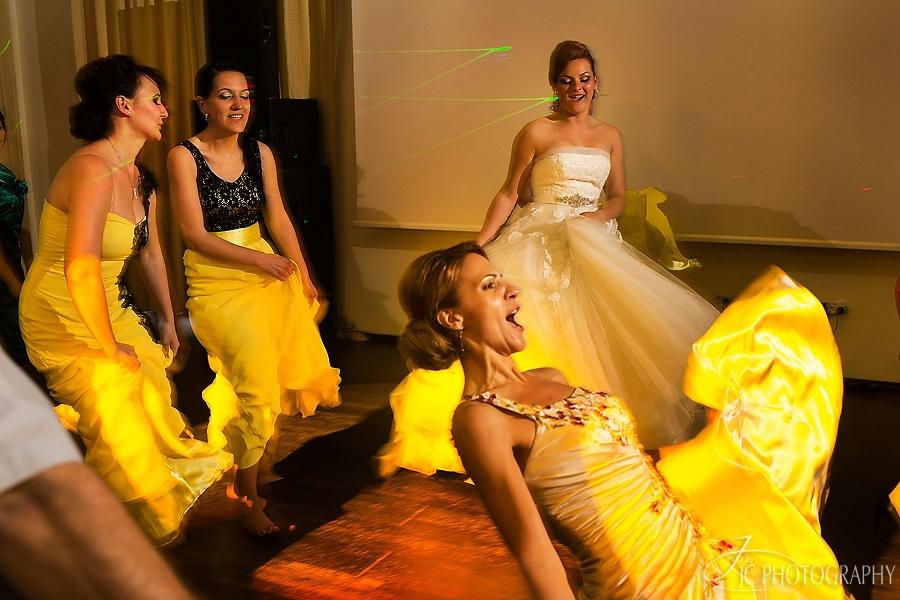41 Fotografii de nunta in Alba Iulia