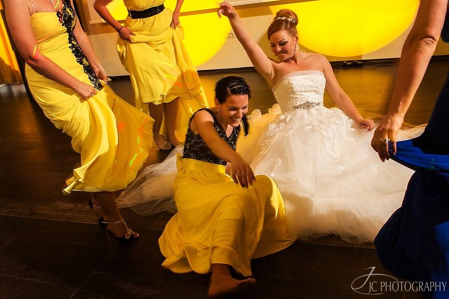 42 Fotografii de nunta in Alba Iulia