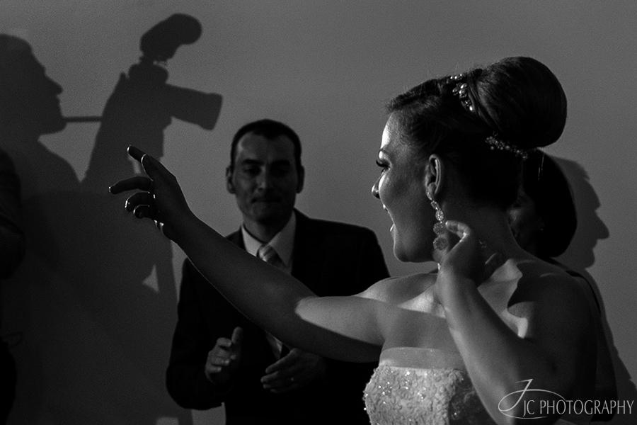 43 Fotografii de nunta in Alba Iulia