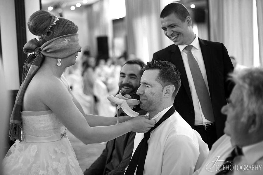 47 Fotografii de nunta in Alba Iulia