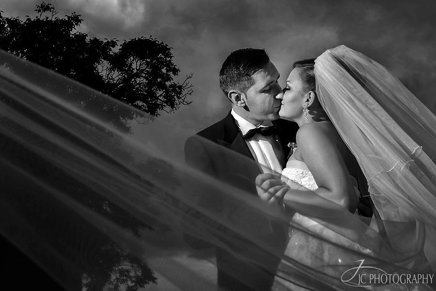 49  Sesiune foto nunta