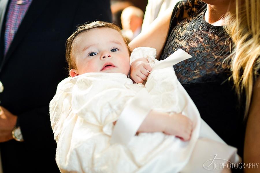 03 Sesiune foto botez bebe