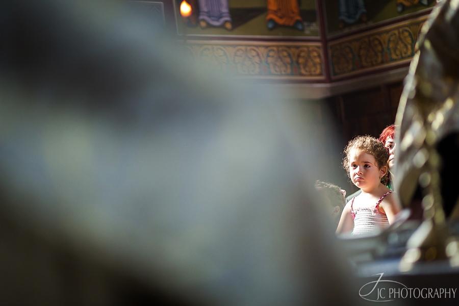 05 Sesiune foto bebe - Alma