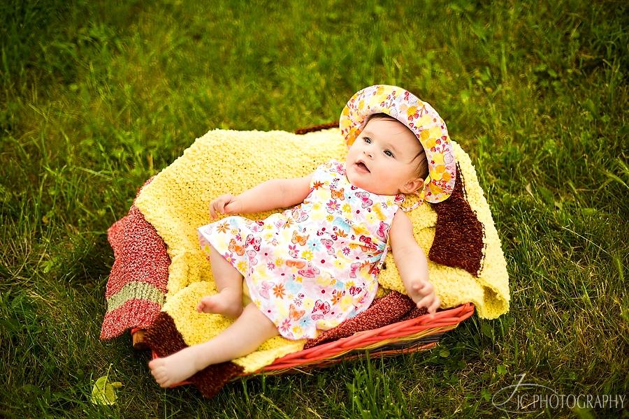 26 fotograf profesionist bebe