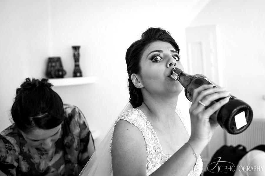 05 Fotografii nunta Fagaras