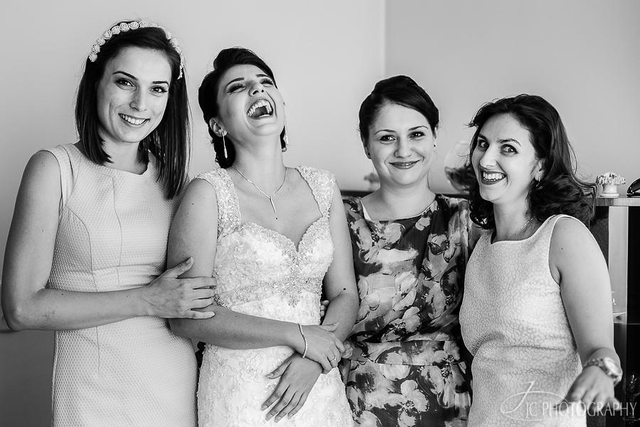 06 Fotografii nunta fagaras Brasov