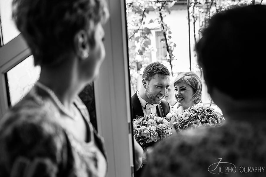 08 Fotografii nunta Fagaras
