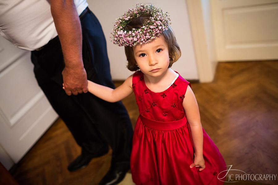 10 Fotografii nunta Fagaras