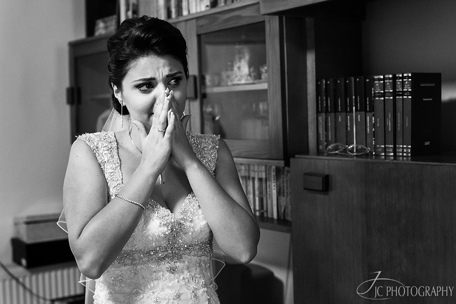 11 Fotografii nunta Fagaras