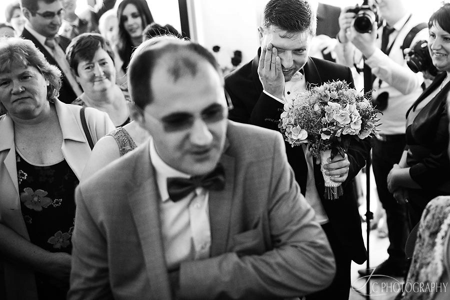 12 Fotografii de nunta in fagaras