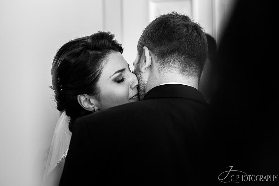 14 Fotografii nunta Fagaras
