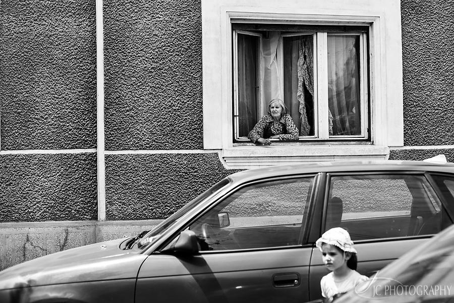16 Fotografii nunta Fagaras