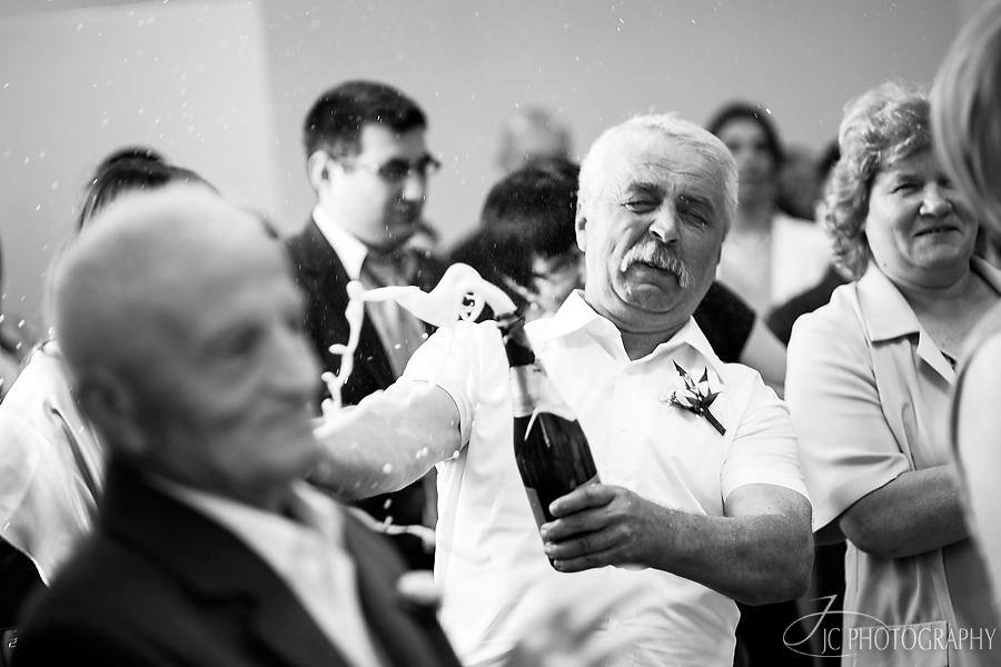 17 Fotografii nunta Fagaras