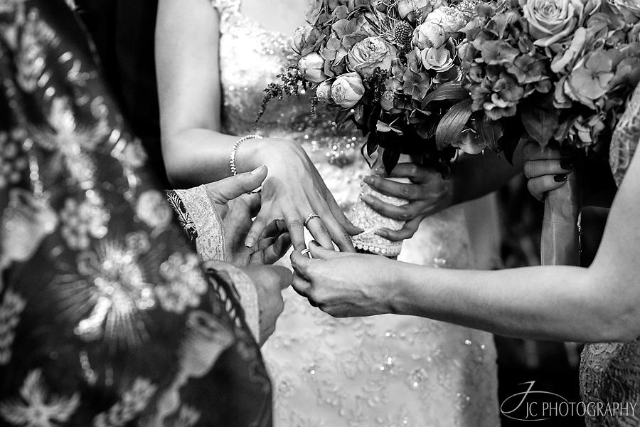 22 Fotografii nunta Fagaras