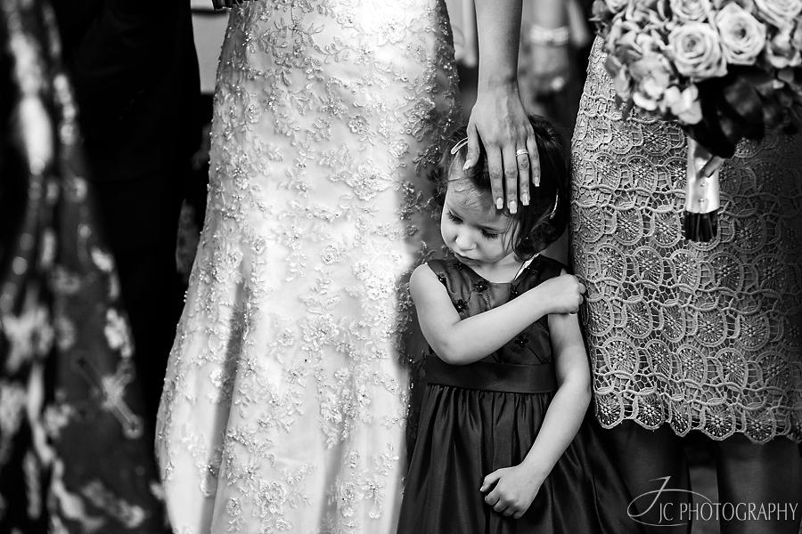 23 Fotografii nunta Fagaras
