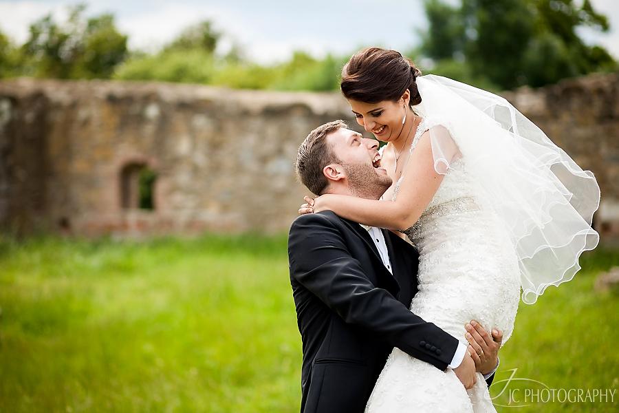29 Fotografii nunta Fagaras