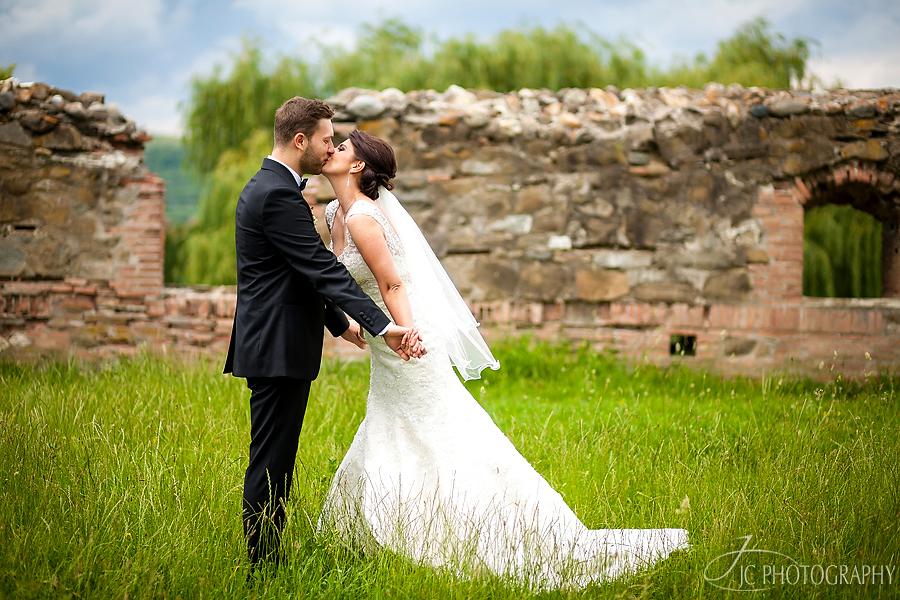 30 Fotografii nunta Fagaras