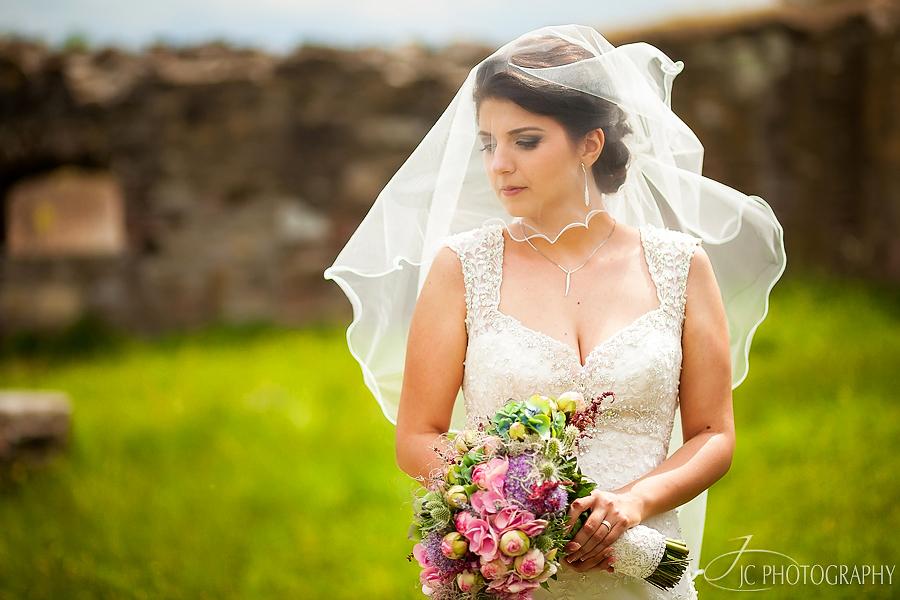 32 Fotografii nunta Fagaras