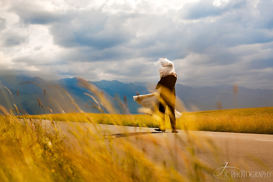 35 Fotografii Muntii fagaras