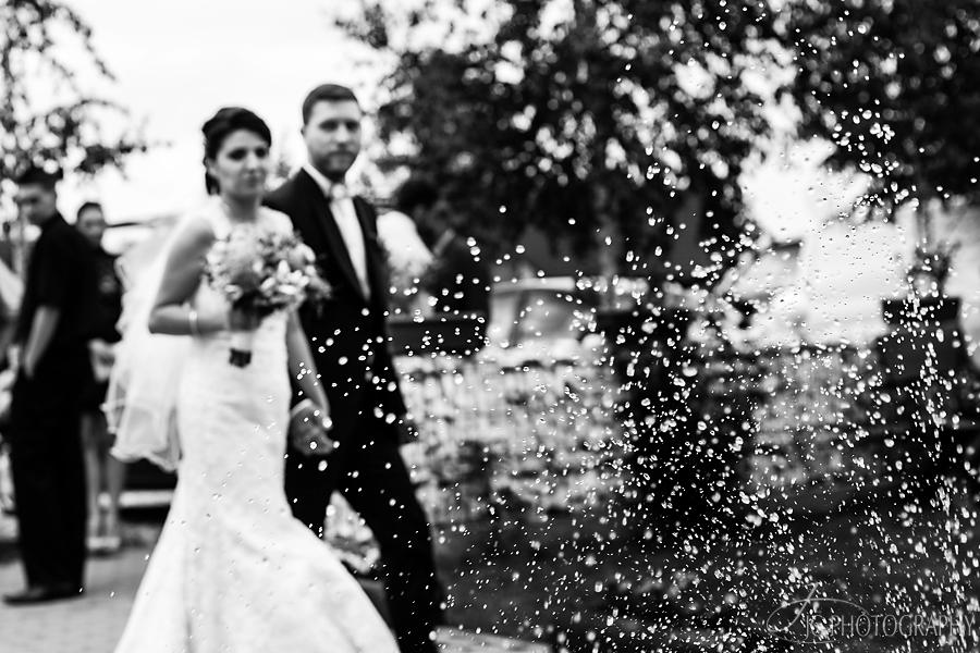 38 Fotografii nunta Poiana Izvorului Sambata de sus