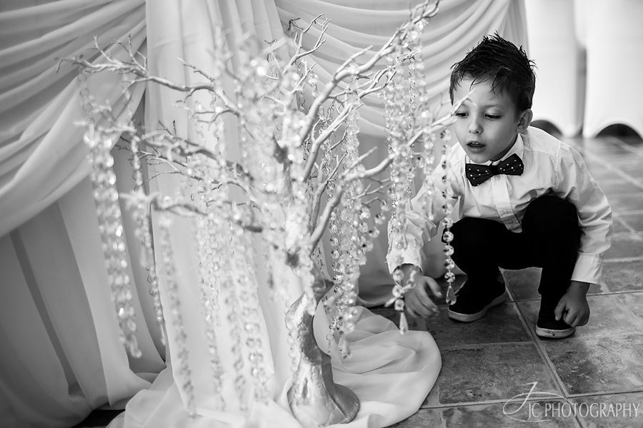 40 Fotografii nunta Decor Singular- Atelier Creatif Brasov