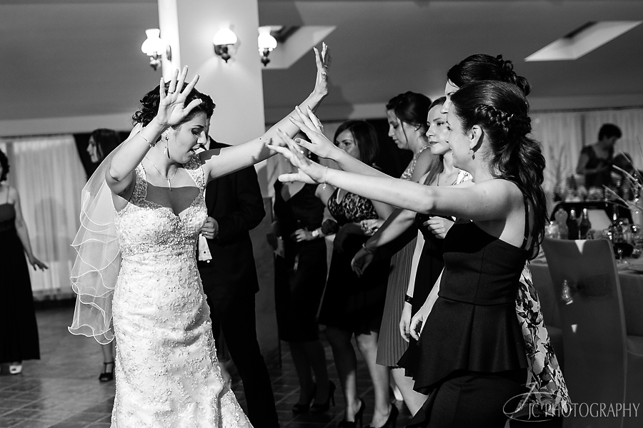 41 Fotografii nunta Fagaras
