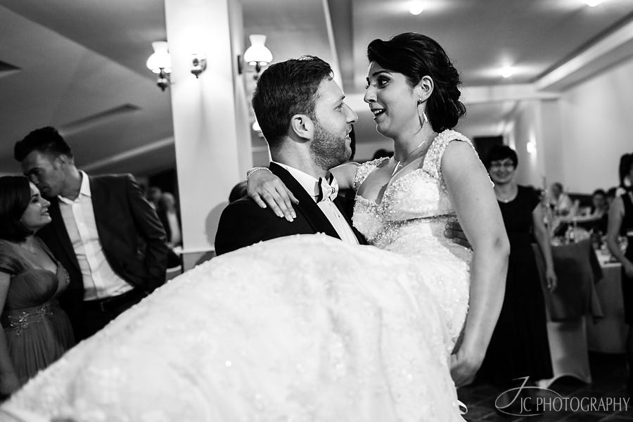 42 Fotografii nunta Fagaras