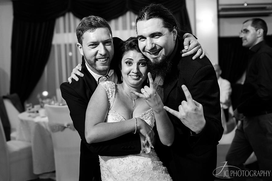 43 Fotografii petrecere nunta Sambata de sus