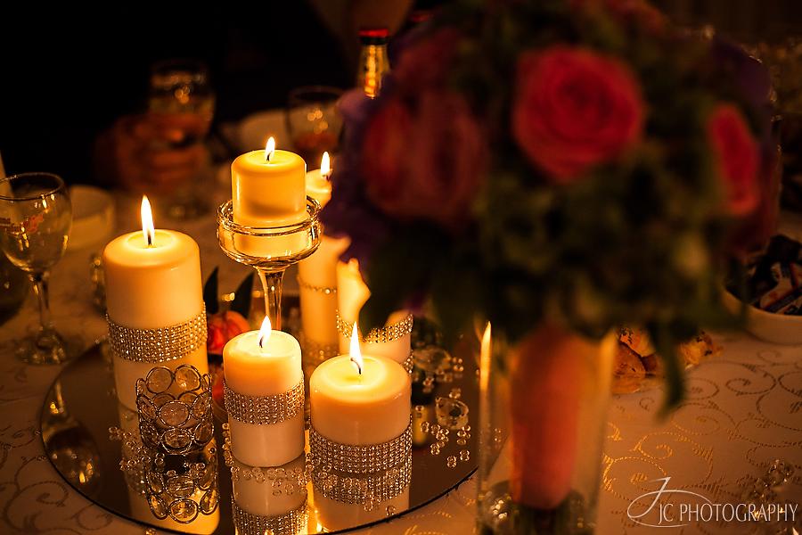 49 Aranjamente nunta Singular- Atelier Creatif Brasov