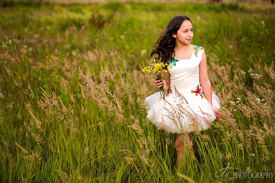 01 Sesiune foto Alexandra