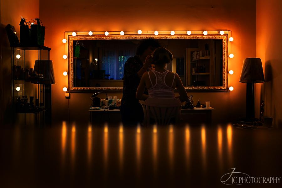 02 Fotografii nunta Bucuresti