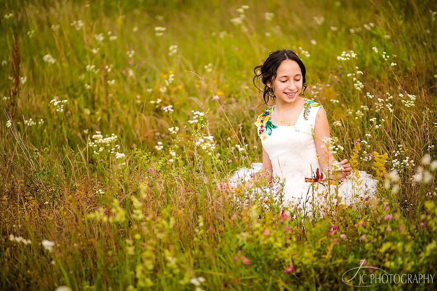 07 Sesiune foto Alexandra