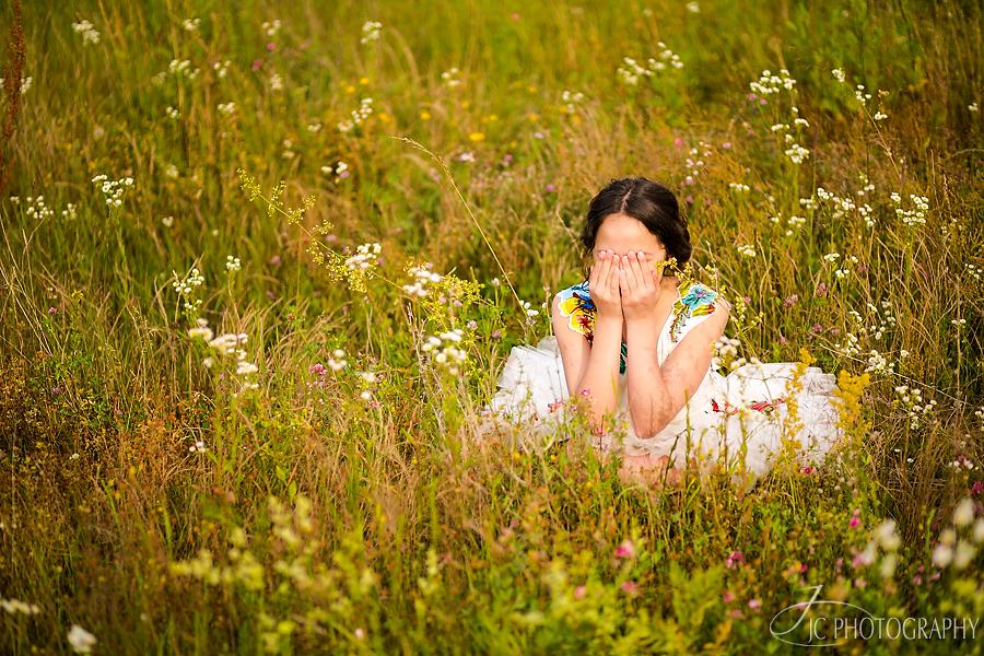 08 Sesiune foto Alexandra
