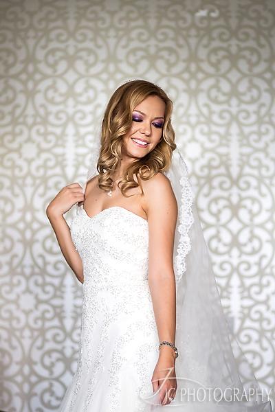 14 Fotografii nunta Bucuresti