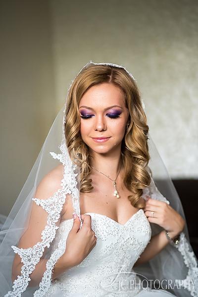 15 Fotografii nunta Bucuresti